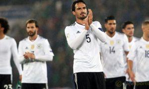 Germany-defender-Mats-Hummels-World-Cup-2018-min