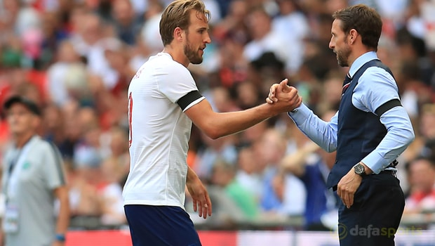 Harry-Kane-England-World-Cup-min