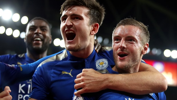 Harry-Maguire-and-Jamie-Vardy-World-Cup-min