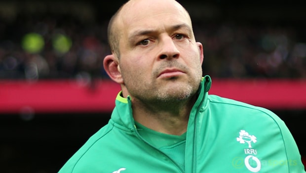 Ireland-captain-Rory-Best-Rugby-min