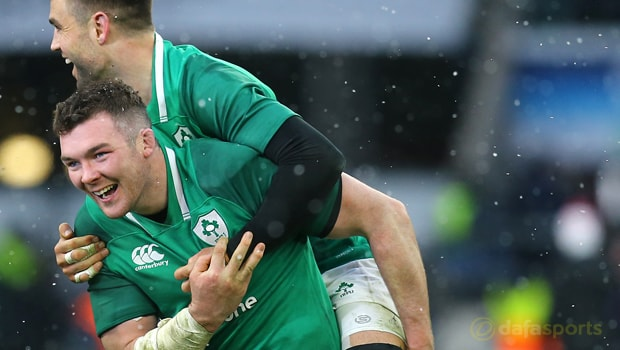 Ireland-skipper-Peter-O'Mahony-Rugby-Union-Six-Nations-min
