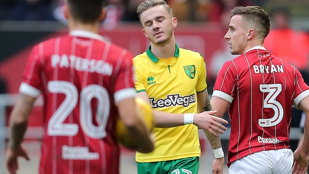 James-Maddison-Norwich-to-Leicester-min