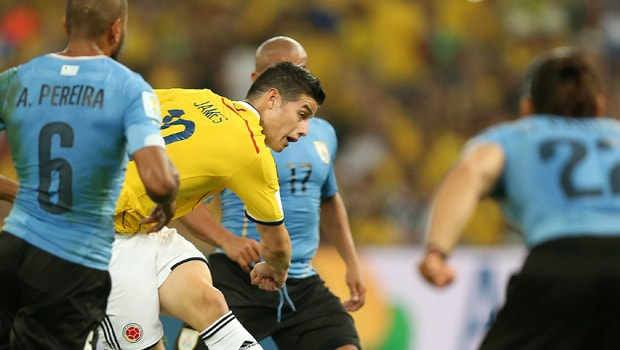 James-Rodriguez-Colombia-World-Cup-min