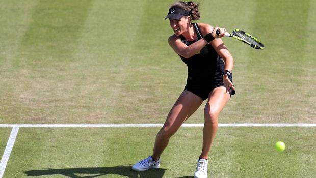 Johanna-Konta-Tennis-Nature-Valley-Open-min