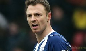 Jonny-Evans-West-Bromwich-Albion-min