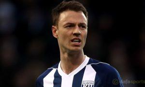 Jonny-Evans-West-Bromwich-Albion-to-Leicester-City-min