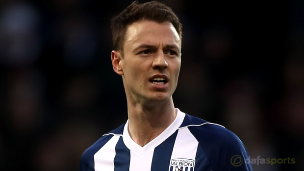 Jonny-Evans-West-Bromwich-Albion-to-Leicester-City-min