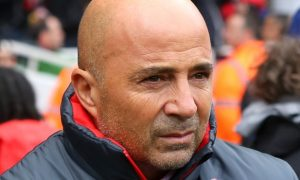 Jorge-Sampaoli-Argentina-World-Cup-min