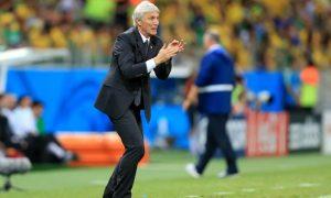 Jose-Pekerman-Colombia-World-Cup-min