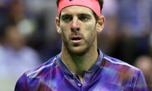 Juan-Martin-del-Potro-tennis-min