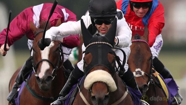 Judicial-Curragh-Horse-Racing-min