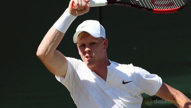 Kyle-Edmund-Tennis-French-Open-min
