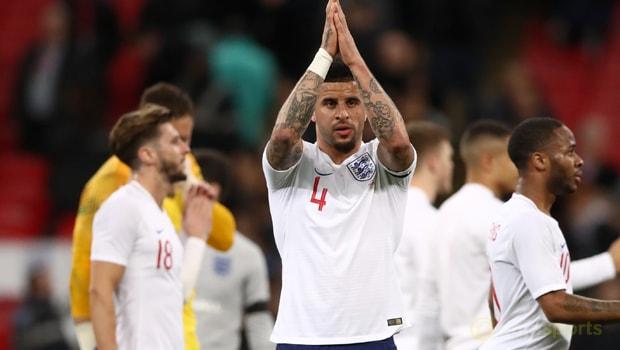 Kyle-Walker-England-2018-World-Cup-min