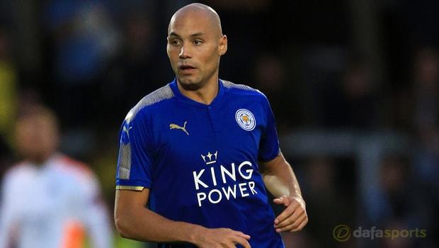 Leicester-defender-Yohan-Benalouane--min