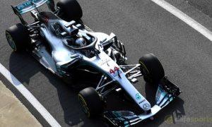 Lewis-Hamilton-F1-Canadian-Grand-Prix-min
