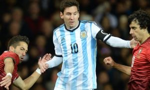 Lionel-Messi-Argentina-World-Cup-min