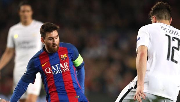 Lionel-Messi-Argentina-World-Cup-min
