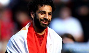 Liverpool-forward-Mohamed-Salah-Egypt--2018-World-Cup-min