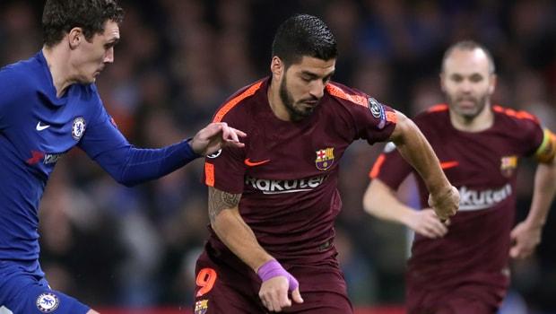 Luis-Suarez-Uruguay-World-Cup-min