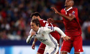 Luka-Modric-Croatia-World-Cup-min