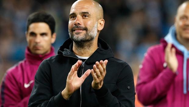 Man-City-Pep-Guardiola-min