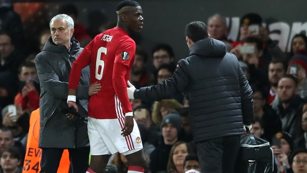 Manchester-United-midfielder-Paul-Pogba-and-Jose-Mourinho-min
