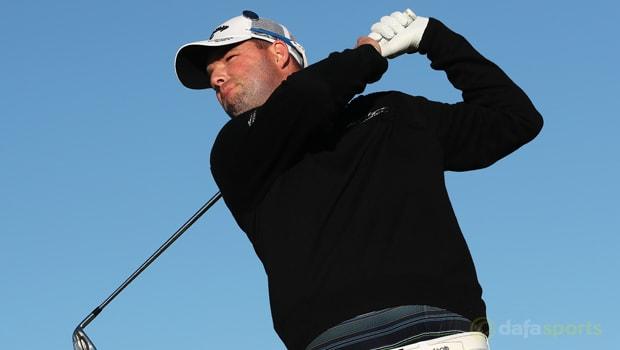 Marc-Leishman-Golf-Quicken-Loans-National-min