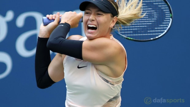 Maria-Sharapova-Tennis-French-Open-min