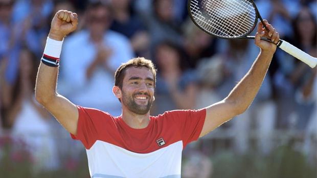 Marin-Cilic-Tennis-Wimbledon-min