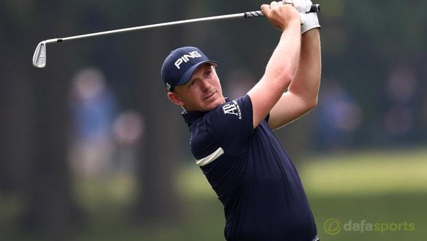 Matt-Wallace-golf-BMW-International-Open-min