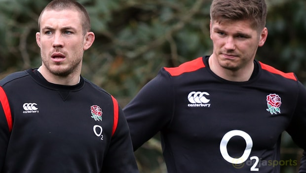 Mike-Brown-and-Owen-Farrell-Rugby-Union-min