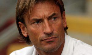 Morocco-coach-Herve-Renard-World-Cup-min