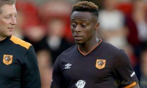 Moses-Odubajo-Hull-City-to-Celtic-min