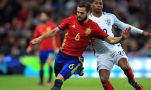 Nacho-Fernandez-Spain-World-Cup-2018-min