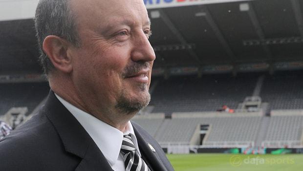 Newcastle-United-manager-Rafael-Benitez-Spain-World-Cup-min