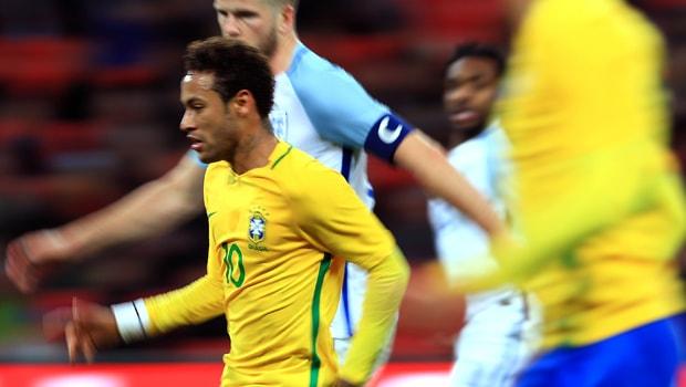 Neymar-Brazil-World-Cup-min