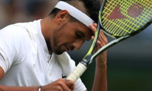 Nick-Kyrgios-tennis-ATP-Tour-min