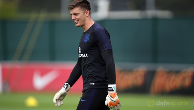 Nick-Pope-England-Goalkeeper-World-Cup-2018-min