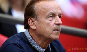 Nigeria-head-coach-Gernot-Rohr-World-Cup-2018-min
