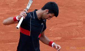 Novak-Djokovic-Tennis-French-Open-min