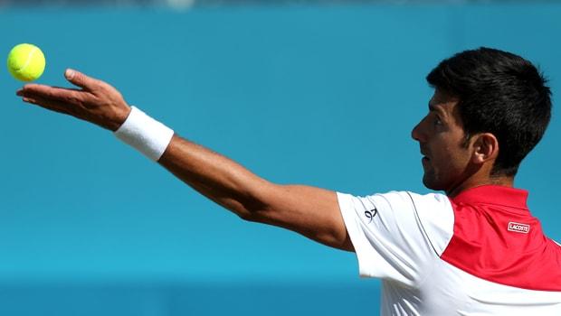 Novak-Djokovic-Tennis-Wimbledon-min