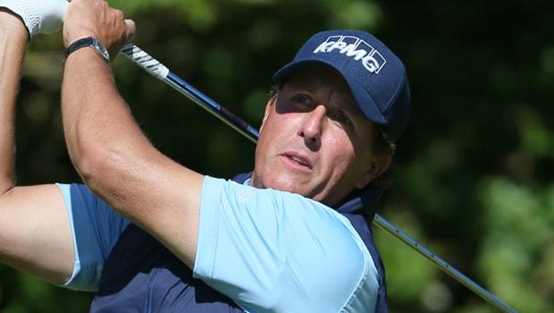 Phil-Mickelson-Golf-US-Open-min