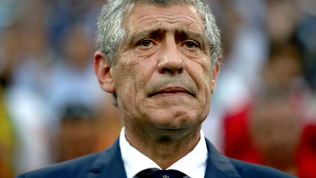 Portugal-boss-Fernando-Santos-World-Cup-min