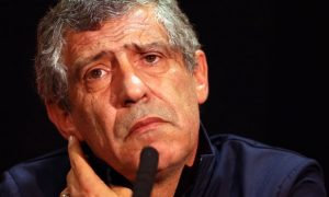 Portugal-coach-Fernando-Santos-World-Cup-2018-min