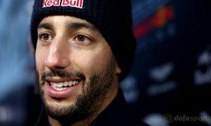 Red-Bull-ace-Daniel-Ricciardo-Formula-1-Canadian-Grand-Prix-min
