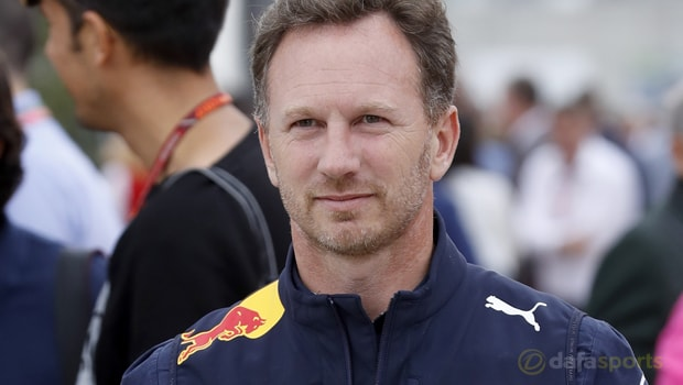 Red-Bull-boss-Christian-Horner-Formula-1-min