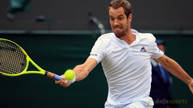 Richard-Gasquet-Tennis-French-Open-min