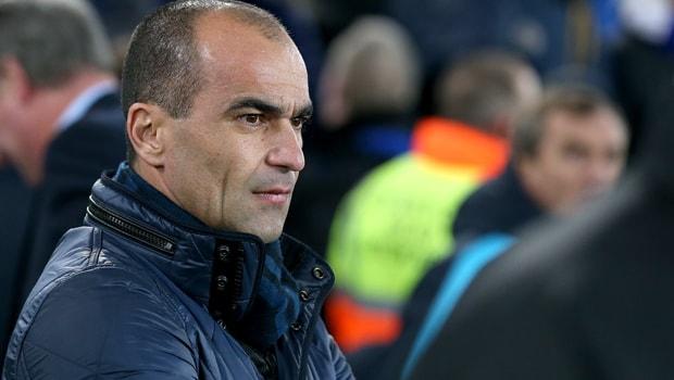 Roberto-Martinez-Belgium-world-Cup-min