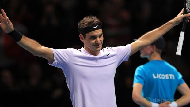 Roger-Federer-Tennis-Mercedes-Cup-min