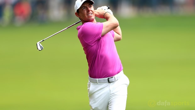 Rory-McIlroy-Golf-US-Open-min